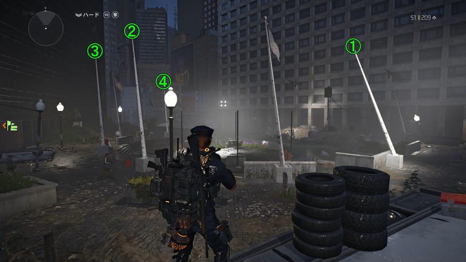 division-2-divide-mask-hunter