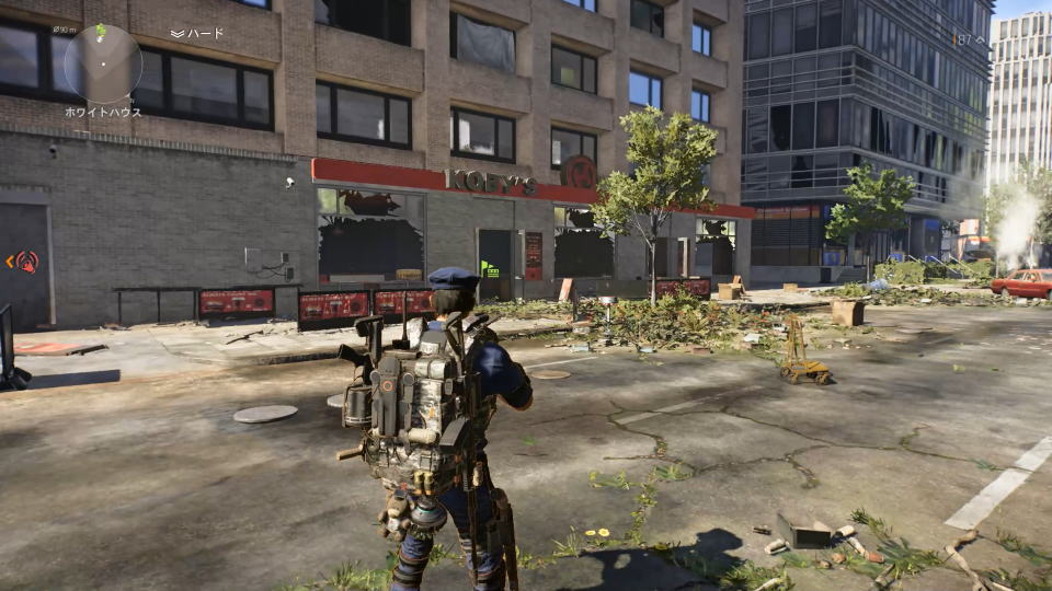 division-2-lion-eyes-location-4-3-1