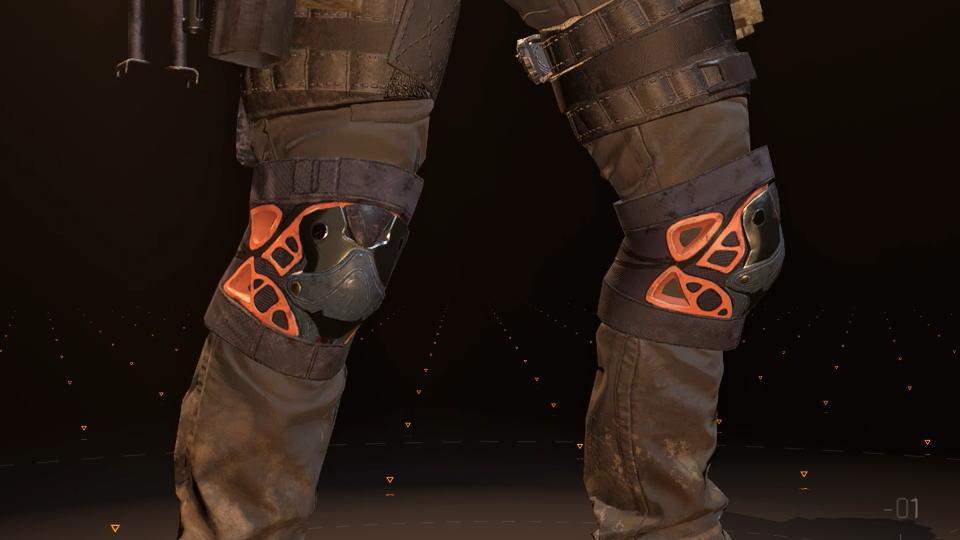 division-2-ninjabike-messenger-kneepads-design-1