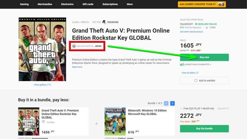 gta5-grand-theft-auto-v-buy-1
