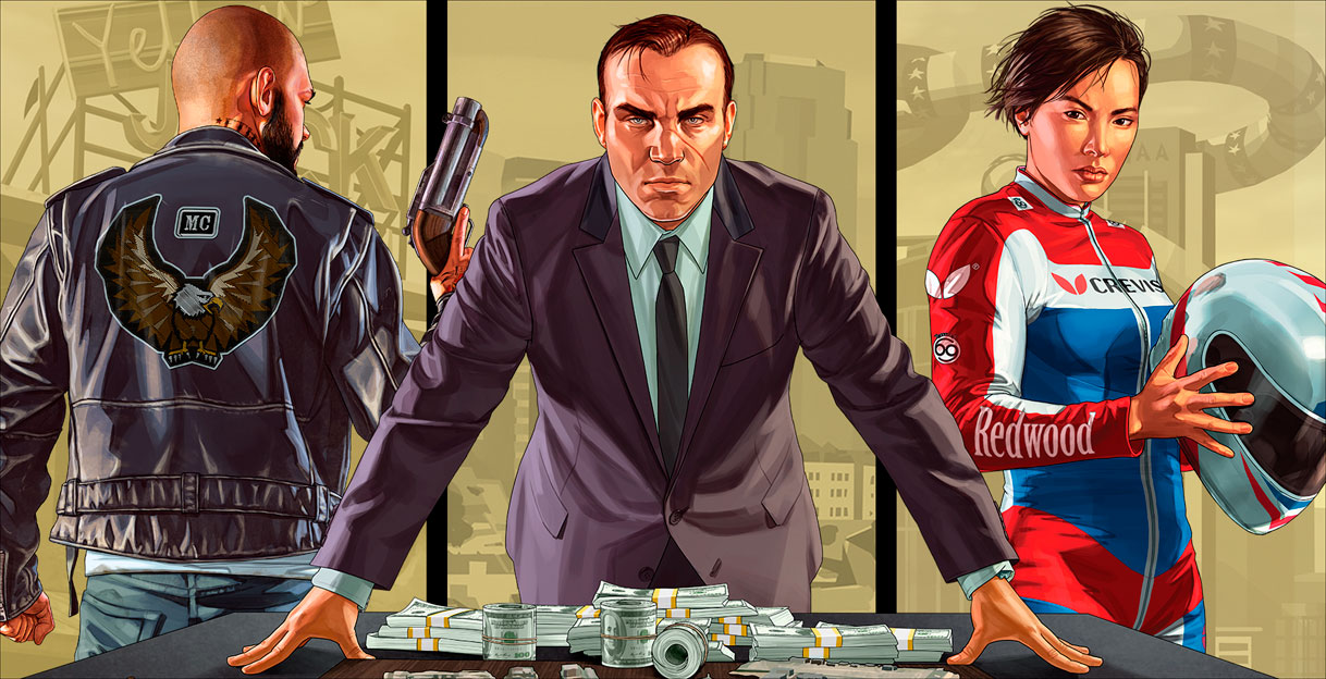 gta5-grand-theft-auto-v-premium-edition.png