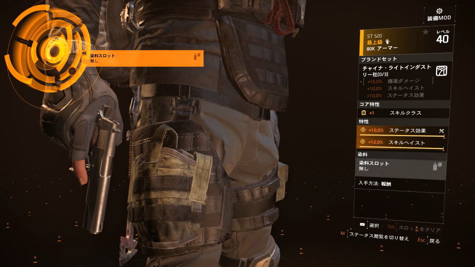 division-2-gear-customize-build-cc-1