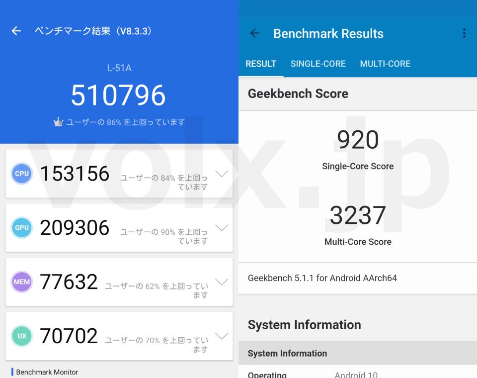 docomo-2020-summer-benchmark-l51a-1