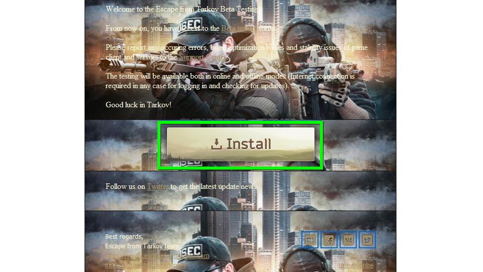 escape-from-tarkov-bsg-launcher-download-2