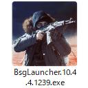 escape-from-tarkov-bsg-launcher-icon-1
