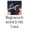 escape-from-tarkov-bsg-launcher-icon