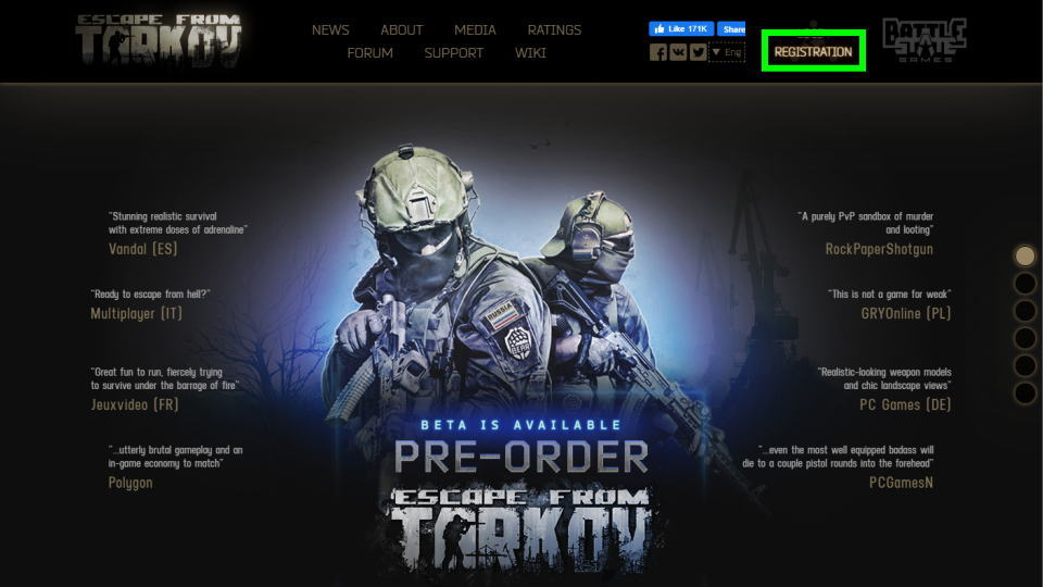 escape-from-tarkov-buy-edition-register-1