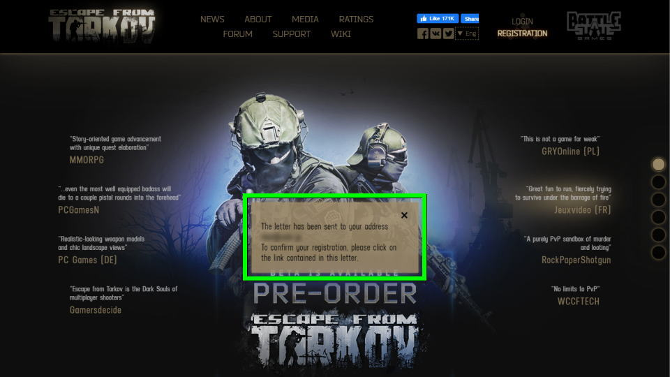 escape-from-tarkov-buy-edition-register-5