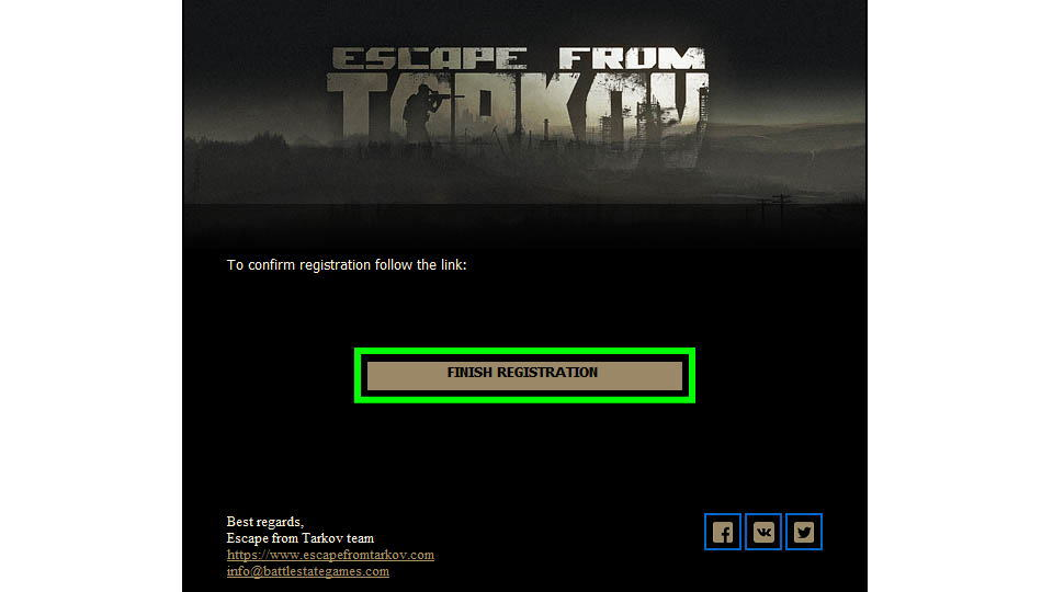 escape-from-tarkov-buy-edition-register-6