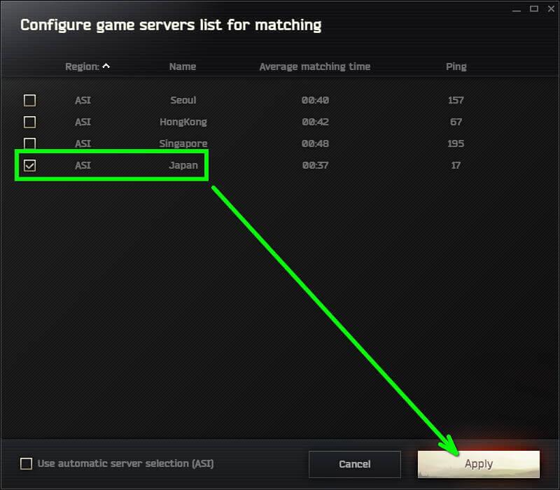escape-from-tarkov-change-server-2-1