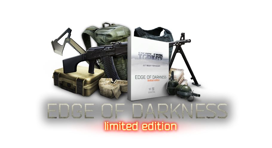 escape-from-tarkov-edition-edge-of-darkness