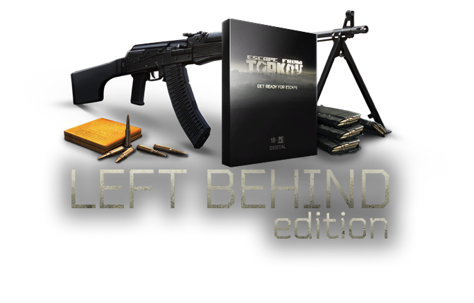 escape-from-tarkov-edition-left-behind