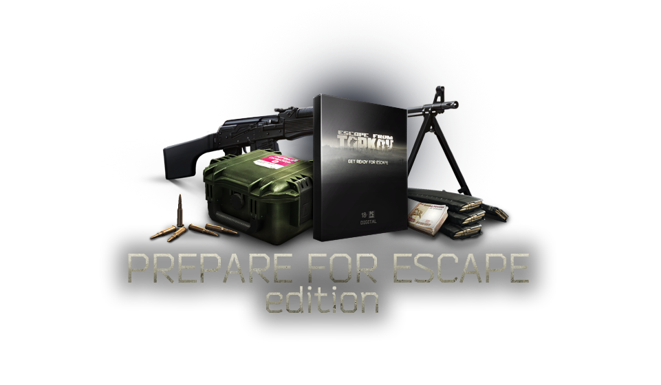 escape-from-tarkov-edition-prepare-for-escape
