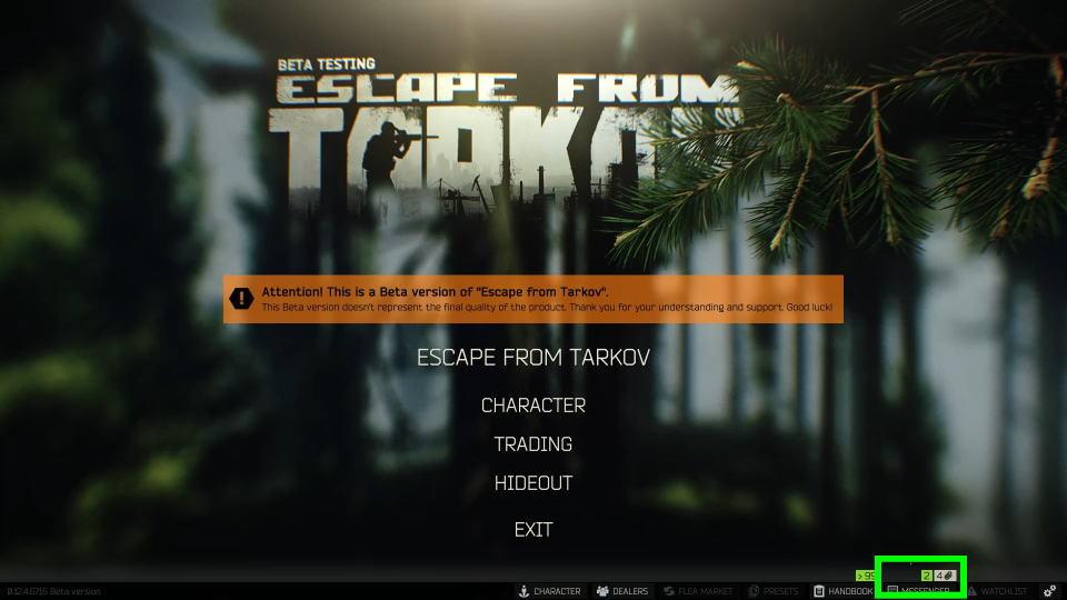 escape-from-tarkov-insrance-item-1