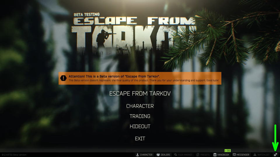 escape-from-tarkov-keyboard-configuration-1