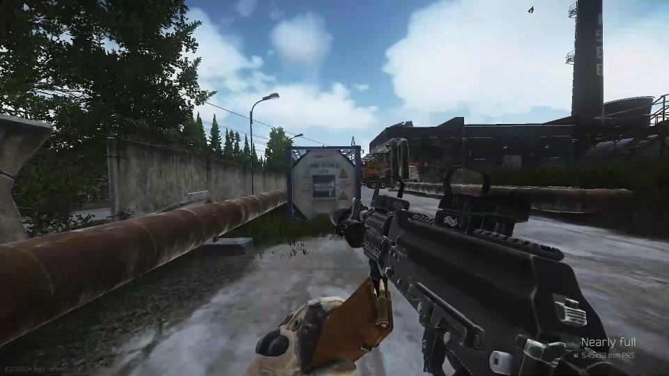 escape-from-tarkov-magazine-check