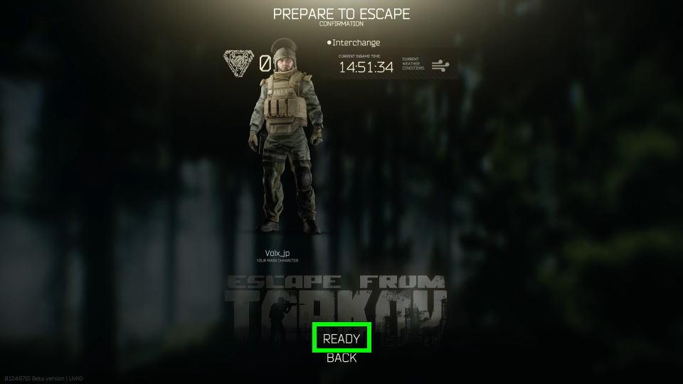 escape-from-tarkov-offline-mode-2
