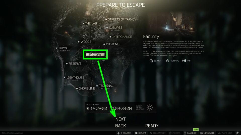escape-from-tarkov-pmc-mode-2