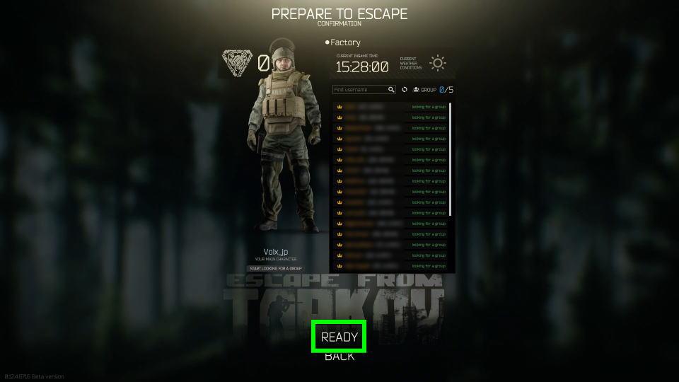 escape-from-tarkov-pmc-mode-6