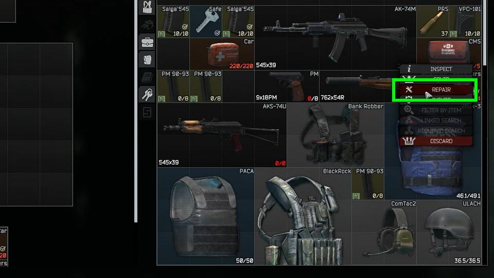 escape-from-tarkov-repair-item-2
