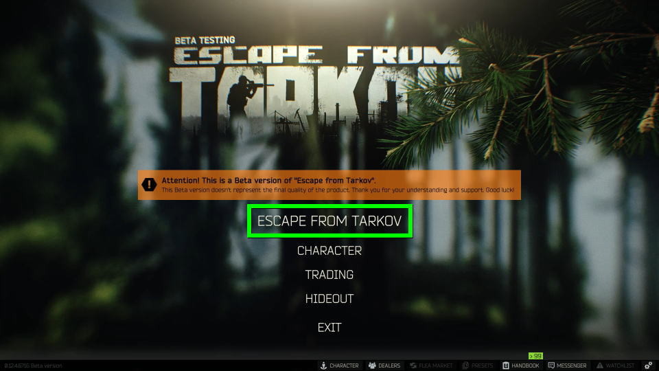 escape-from-tarkov-scav-mode-1