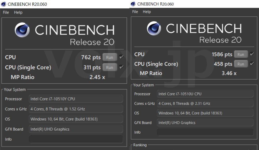 core-i7-10510y-core-i7-10510u-cinebench