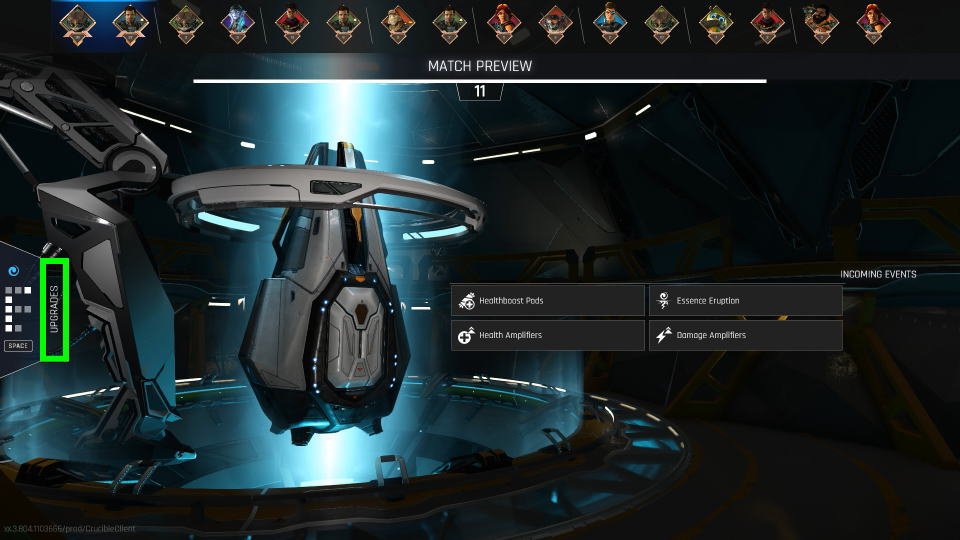 crucible-alpha-hunters-rule-2
