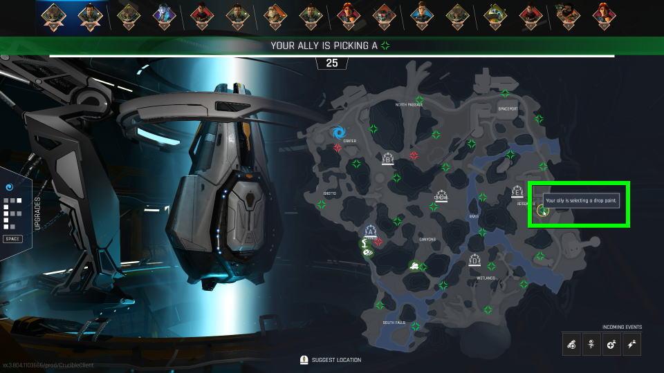 crucible-alpha-hunters-rule-3