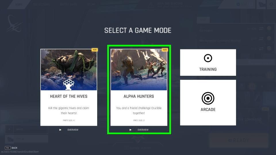 crucible-alpha-hunters-rule-start-2