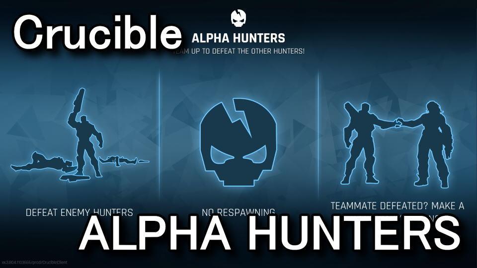 crucible-alpha-hunters-rule