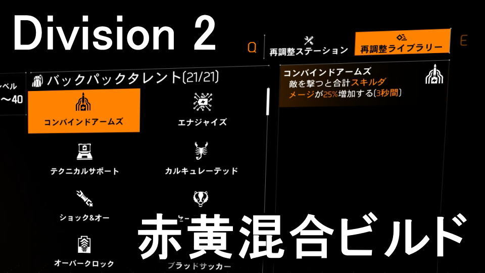 division-2-hybrid-build-1