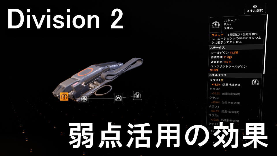 division-2-over-charge-pulse