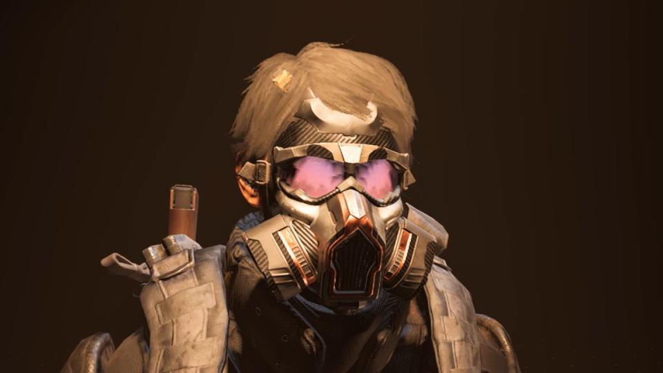 division-2-vile-design