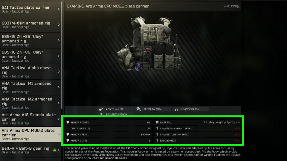 eft-ars-arma-cpc-mod2-1