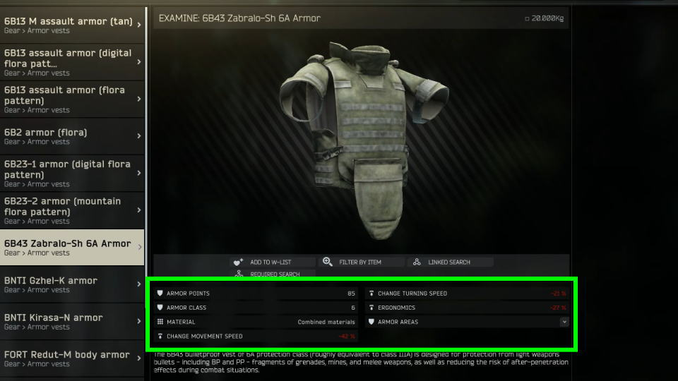 escape-from-tarkov-armor-vest-spec
