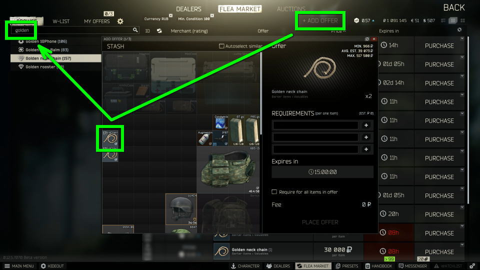 escape-from-tarkov-flea-market-guide-4