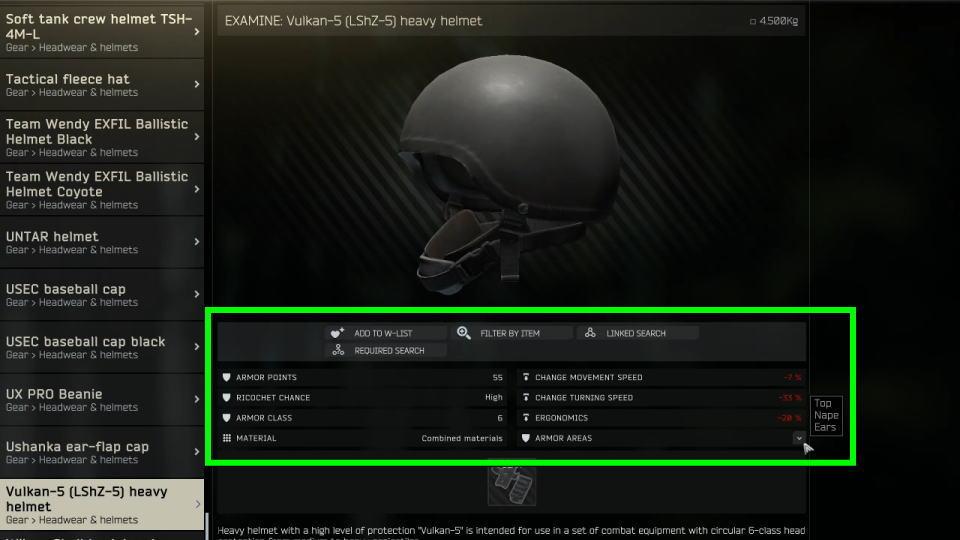 escape-from-tarkov-helmet-spec
