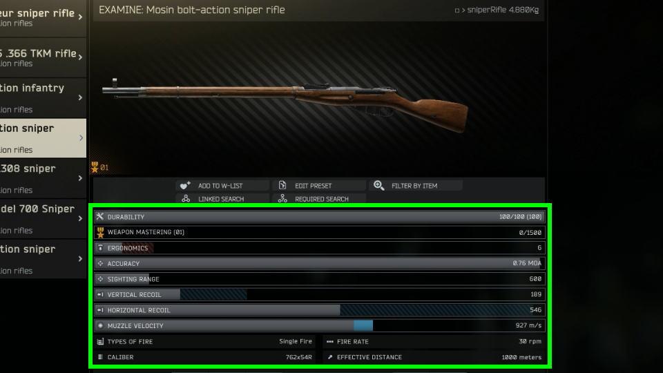 escape-from-tarkov-weapon-spec-info
