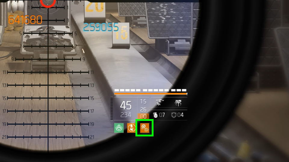 division-2-talent-in-sync-icon