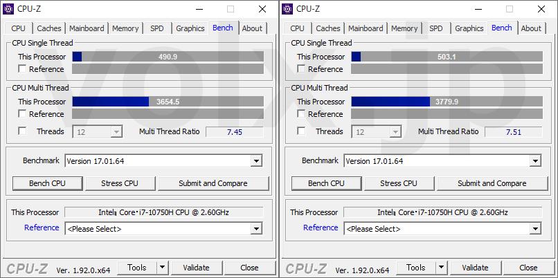 gtx-1650-ti-gtx-1650-max-q-cpu-z-benchmark-1
