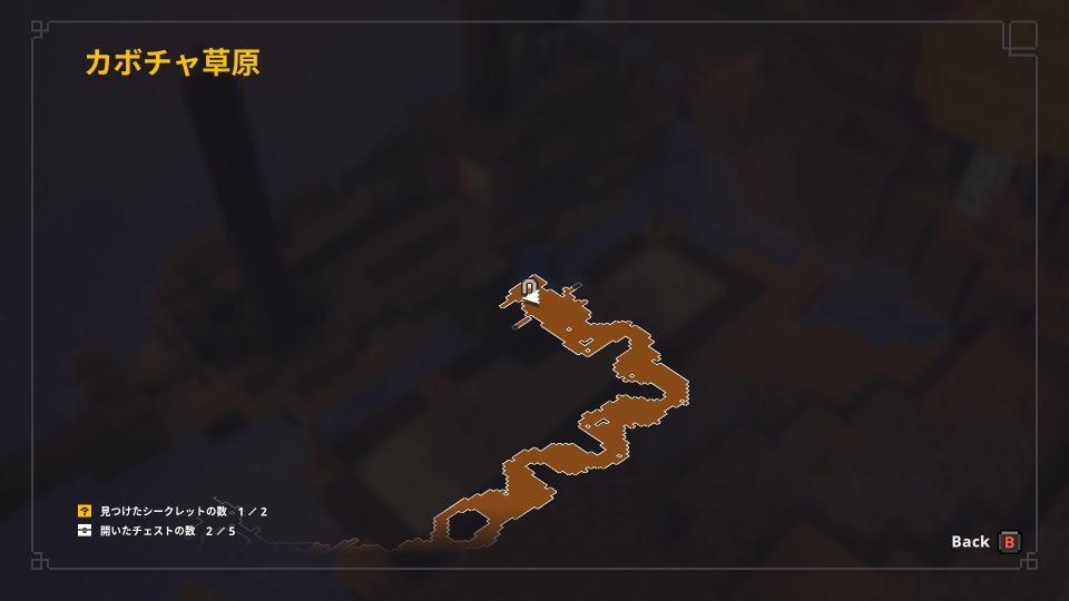 minecraft-dungeons-arch-haven-unlock-4