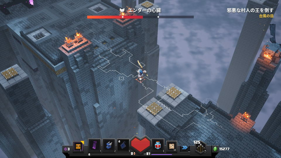 minecraft-dungeons-last-boss-jump-bug