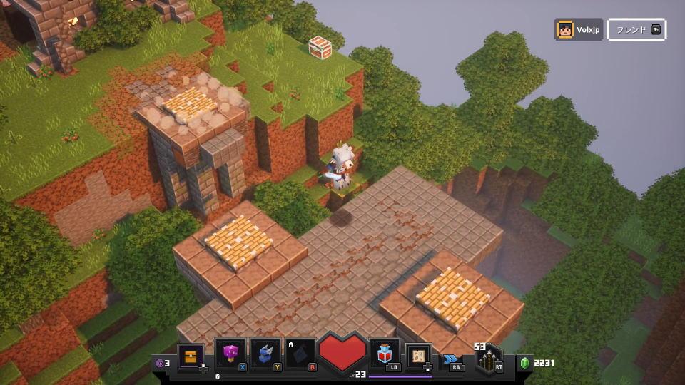 minecraft-dungeons-mushroom-church-2