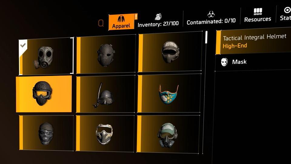 ubi-support-mask-1