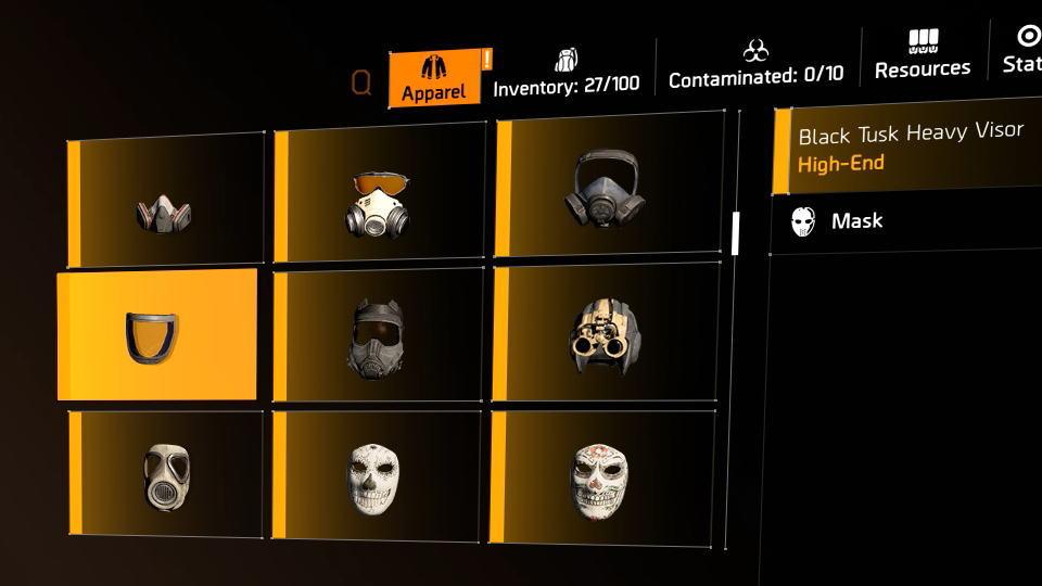 ubi-support-mask-2