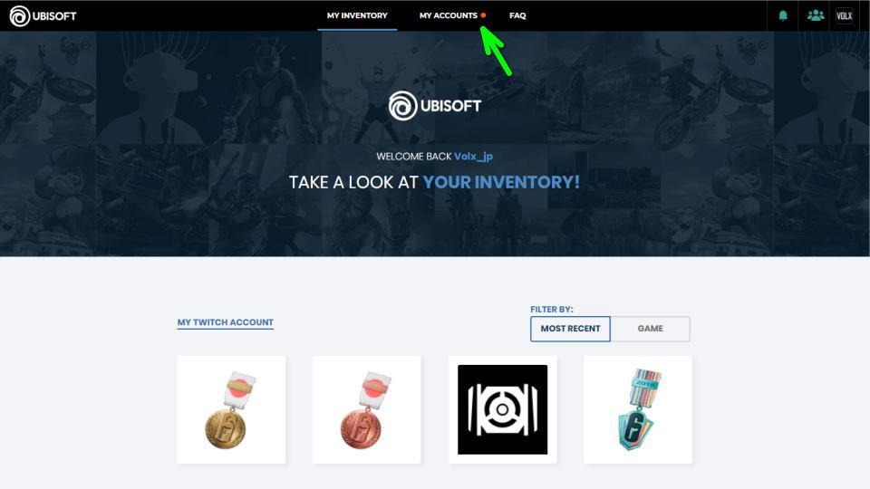 ubisoft-drops-4