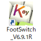 footswitch-exe