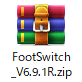footswitch-zip