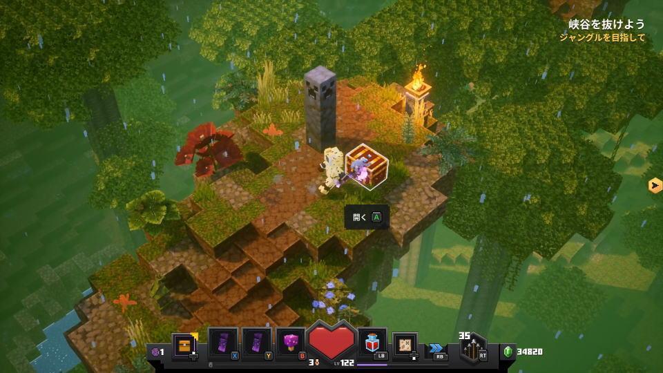 minecraft-dungeons-panda-unlock-04