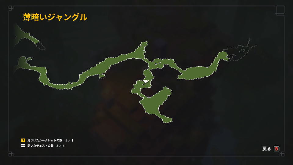minecraft-dungeons-panda-unlock-ver2-2